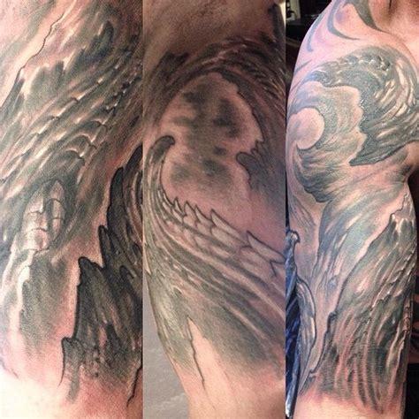 ascension tattoo orlando ascension
