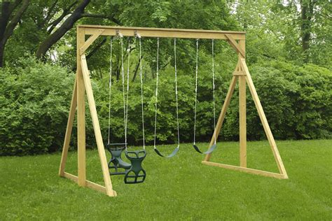 amish swing sets playsets wooden amish mike amish sheds amish barns