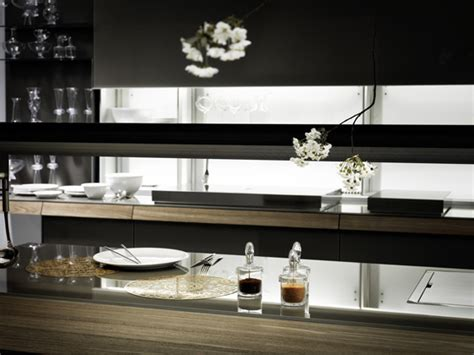 genius kitchen genius loci kitchen by gabriele centazzo for valcucine