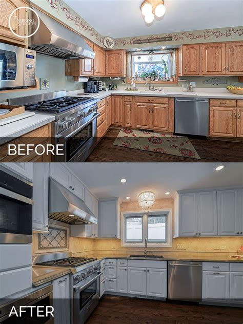 home design before and after best 25 before after home ideas on before