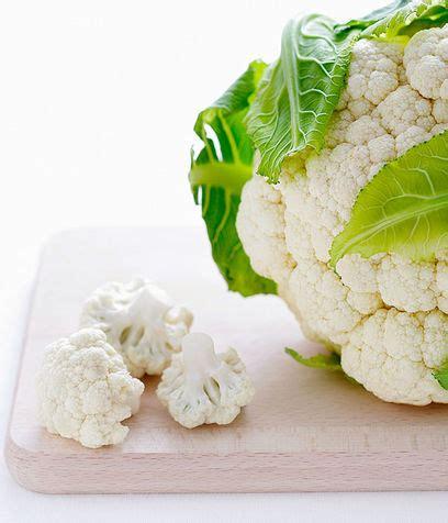 alimentazione durante allattamento al seno 187 verdure in allattamento