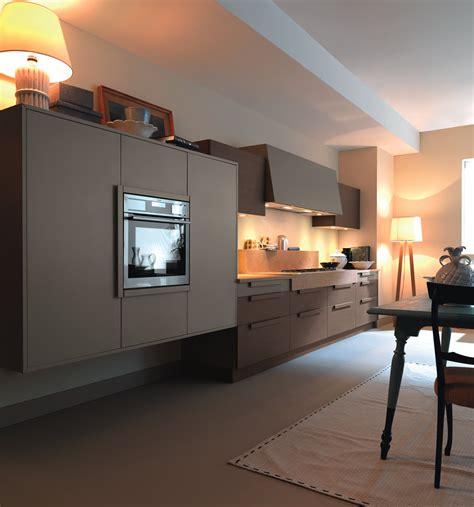 asso cucine cucina moderna sintesi 13 cucine moderne asso cucine
