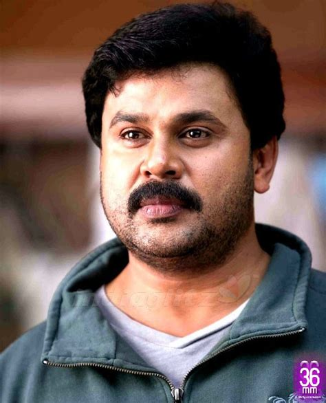 actor dileep photo dileep actor producer movies and celebrities