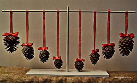 come si fanno le candele di cera tutorial paraffine e cere per candele