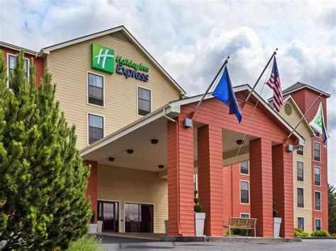 comfort inn grants pass or comfort inn grants pass or ballkleiderat decoration