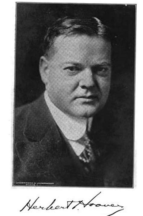 Death of Herbert Hoover, 1964 | OneTubeRadio.com