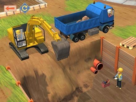little crane full version apk little builders for android free download little