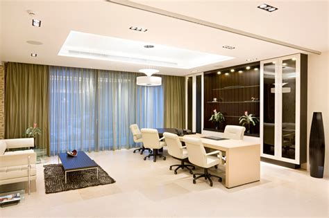 modern home interior design lighting decoration and furniture office insurance modern office designs home office