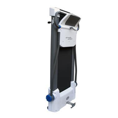 Jepitan Aklirik 30 Cm Mf 13 strength master gt products gt treadmills gt mf series gt mf200