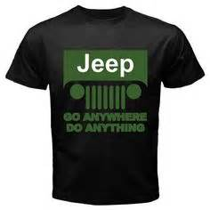 Jeep Work Shirt Work Sports Cars And Cars Auto On