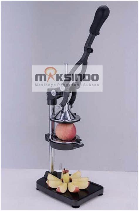 Alat Pemeras Jeruk 1 jual alat pemeras jeruk manual serbaguna 3 in 1 tangerang