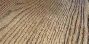 laminate flooring do dogs scratch laminate flooring