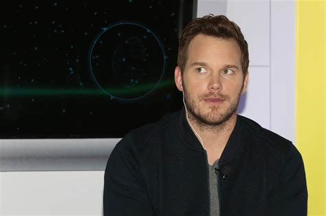 chris pratt chris pratt s sexiest alive 2016 odds