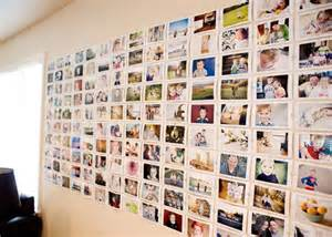 ideas for displaying photos on wall 12 affordable tricks to originally bring photography into