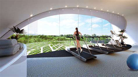 Interior Design Simulator Free new launch in singapore condos for sale condos for