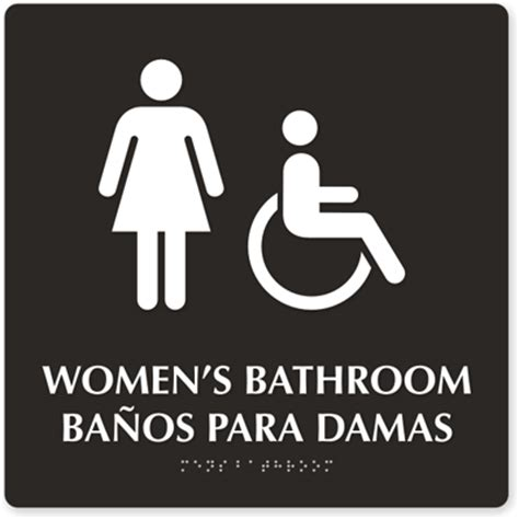 women only bathroom sign women only restroom sign www pixshark com images