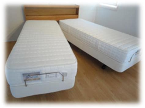 tempurpedic wall hugger adjustable bed base temperpedic