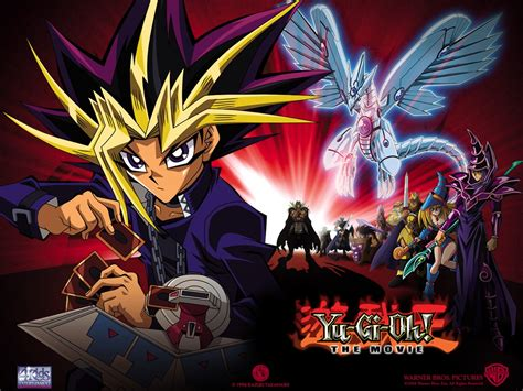 yugioh apk media and downloads yugioh world
