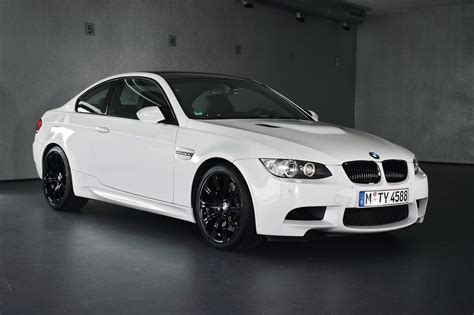2013 Bmw M3 Coupe by 2013 Bmw M3 Coupe Picture 490069 Car Review Top