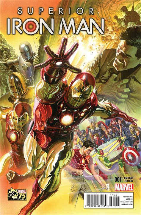 best comic book best comic book covers of the week 11 14 14 comic vine