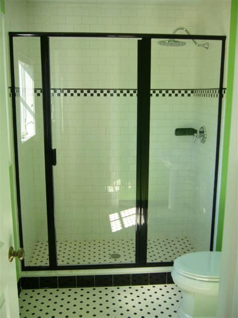 semi frameless shower door cost semi frameless shower door cost semi frameless shower