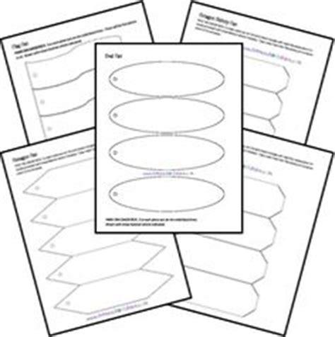 venn diagram foldable printable venn diagram foldable venn free engine image for user