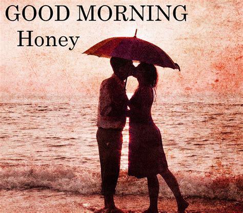 good morning honey images photo hd  good