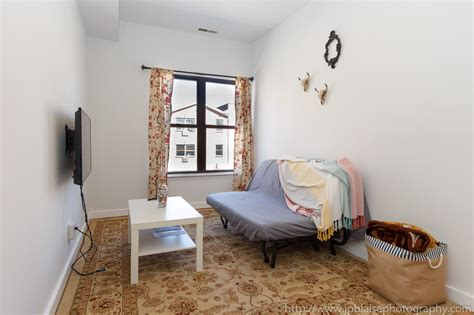 brooklyn 3 bedroom apartments 100 3 bedroom apartments for rent in brooklyn 3