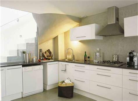 ma cuisine bien aim馥 quelle couleur pour les murs tristounets de ma cuisine