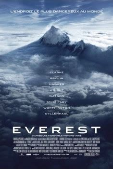 film everest youwatch vf regarder film everest 2015 en streaming vf papystreaming