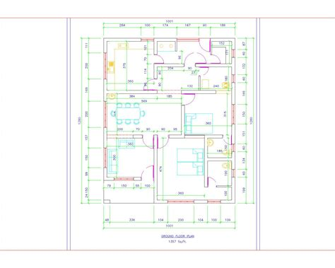 format dwg wiki autocad wikipedia autos post