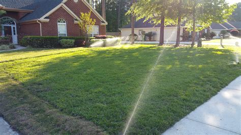 photo gallery s landscaping services