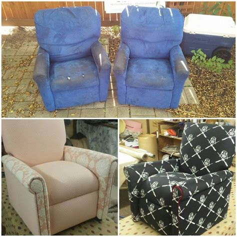 furniture upholstery san antonio tx by lee european artisan upholstery san antonio