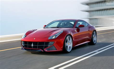 ff spec 2016 ff coupe price redesign changes specs