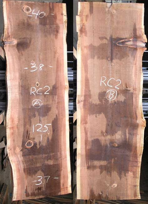 jackel enterprises inc wood that is meant to be seen rc2 jackel enterprises inc wood that is meant to be seen