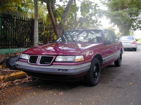 online service manuals 1989 pontiac grand am parental controls 1990 pontiac grand am image 4