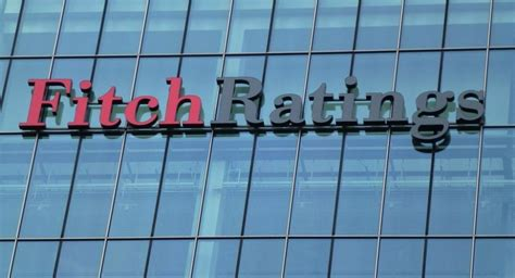 agency for housing mortgage lending fitch rates russia s housing mortgage lending agency bbb with stable outlook