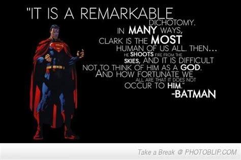 film quotes superman superman and batman quotes quotesgram