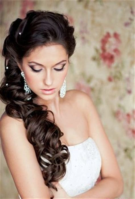 prom hairstyles and how to do them 15 best images about prom hairstyles on pinterest black