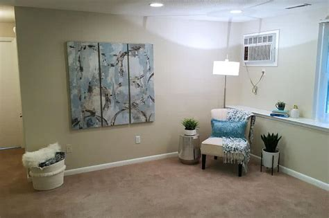 1 bedroom apartments in new bedford ma 1 bedroom apartments in new bedford ma 28 images 15