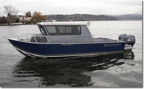 wooldridge aluminum boats research wooldridge boats on iboats