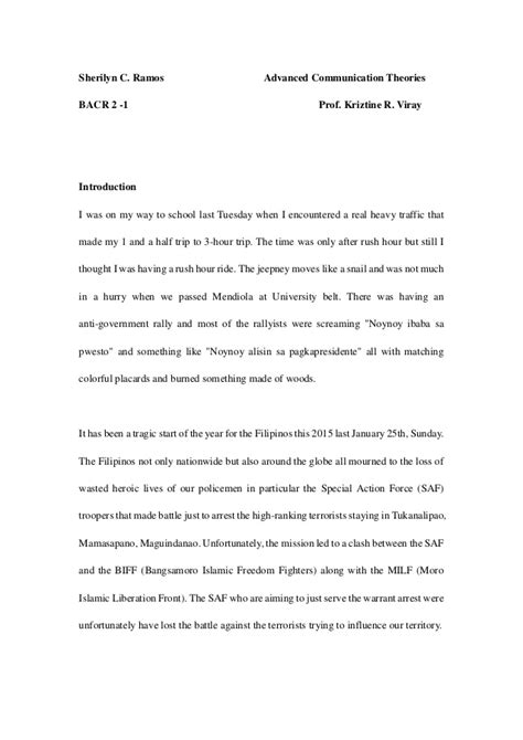 Human Rights Theories Essays by Human Development Theories Essay Writer