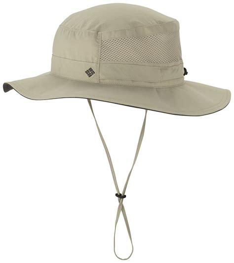 billiken hats best sun hats for hiking in 2018 best hiking