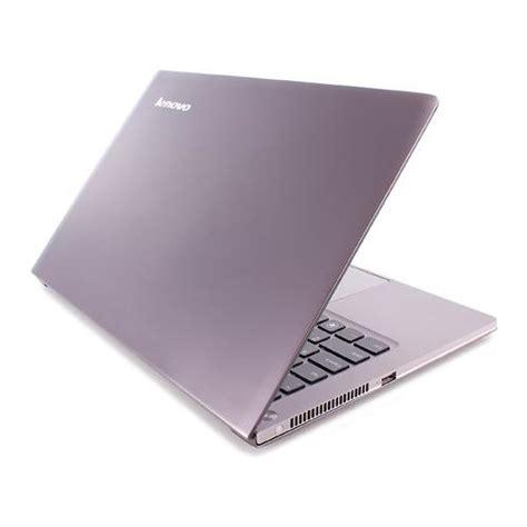 Lenovo U300s lenovo ideapad u300s review rating pcmag