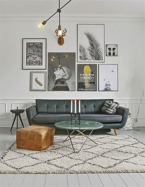 living room art ideas best 25 living room artwork ideas on pinterest artwork