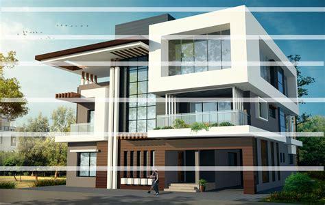 elevation design architectural elevation design bungalow elevation