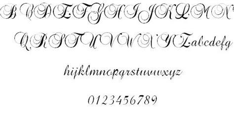 tattoo fonts no download writing in cursive fancy quot k quot s cursive tattoo font for