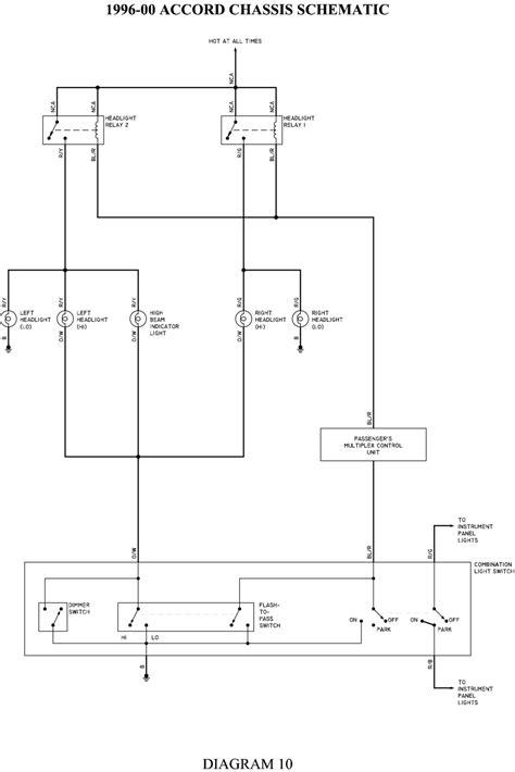 2004 Mitsubishi Lancer 2.4L FI SOHC 4cyl | Repair Guides
