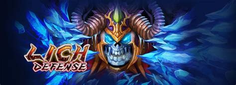 Half Price Itunes Gift Cards - giveaway win 5 10 itunes gift cards thanks to appsasia jellyoasis lich defense