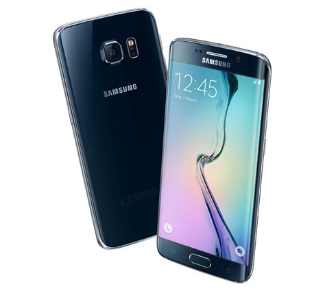 Samsung S6 Edge see all the samsung galaxy s6 and s6 edge color variants